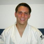 Crazy-88-BJJ-Review-Mike-F-150x150