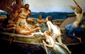 Ulysses_and_the_Sirens_by_H.J._Draper-320x202
