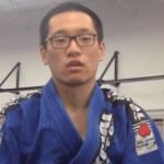 Byung Ju